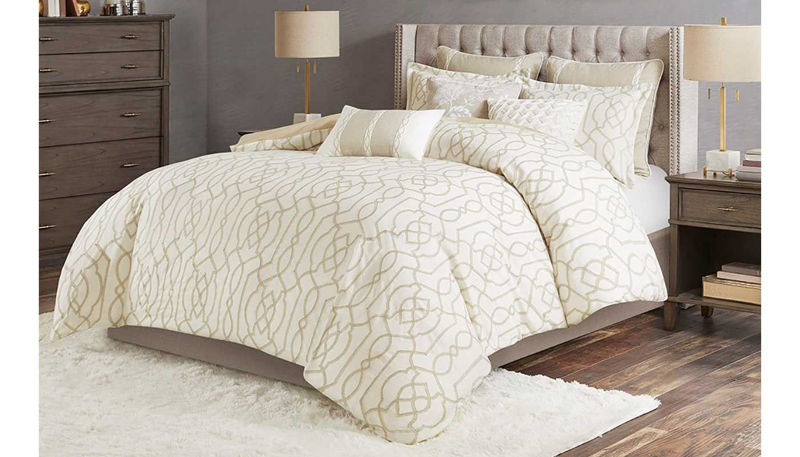 Picture of Clarity Comforter Set