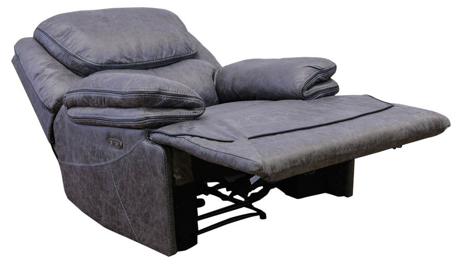 Picture of Echo Power Recliner