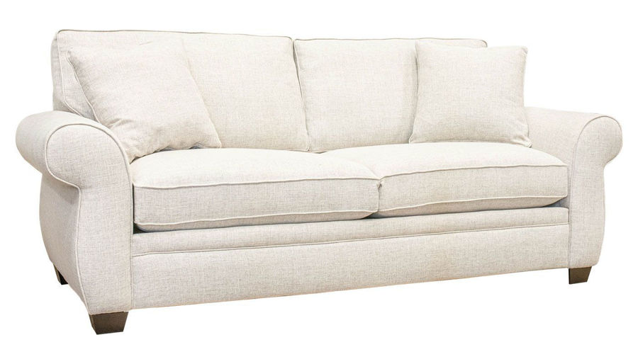 Picture of Pierce Sofa