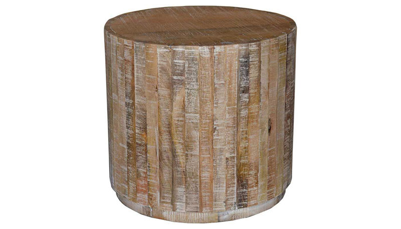 Picture of Darwin End Table
