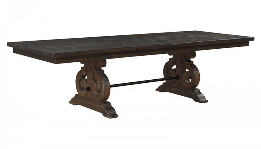 Picture of Magnolia Table