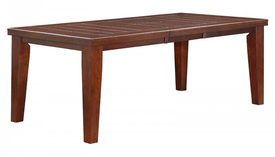 Picture of Paul Bunyan II Table