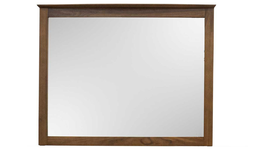 Picture of Allie Mirror
