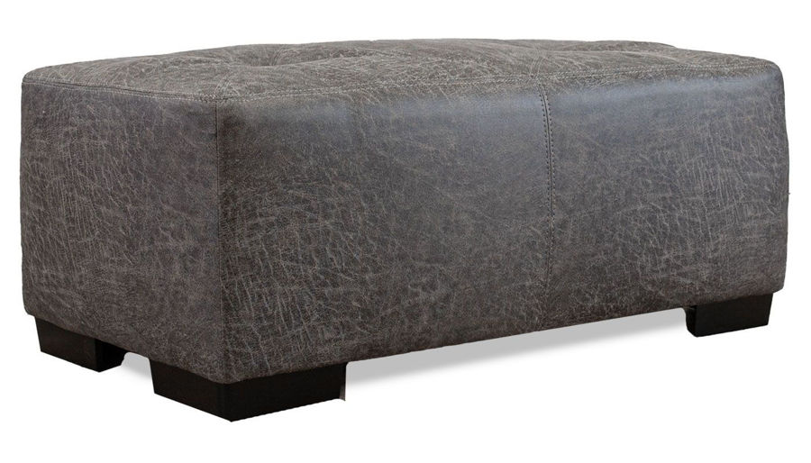 Picture of Nimbus Ottoman