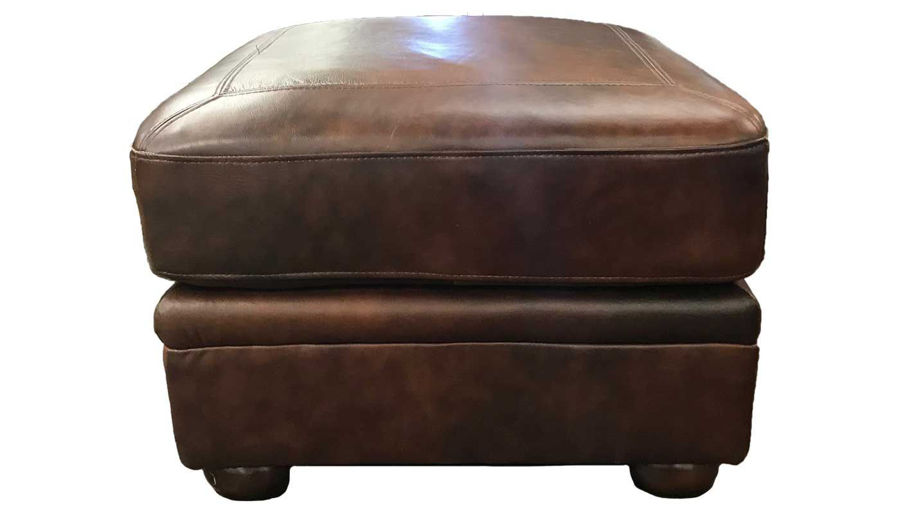 Picture of Denver Ottoman