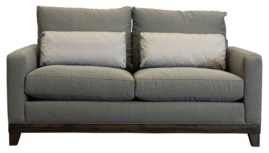 Picture of Hobson Loveseat