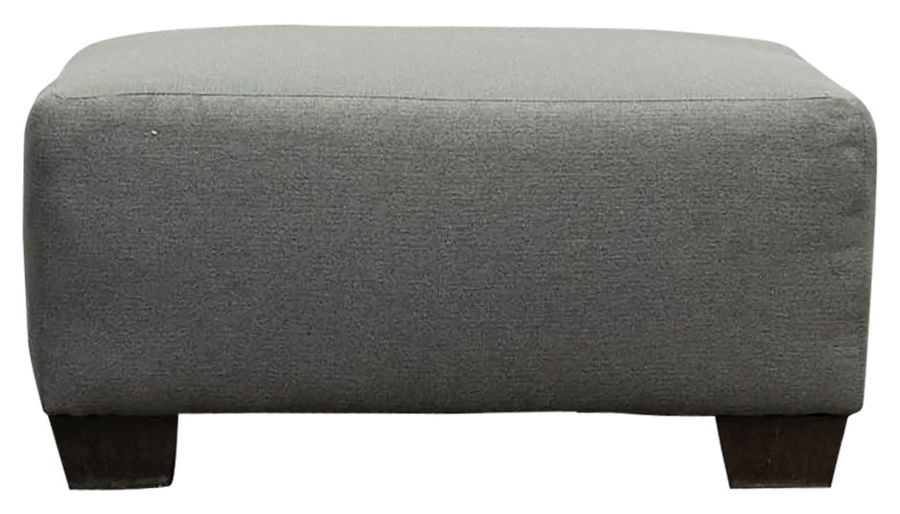 Picture of Hobson Ottoman