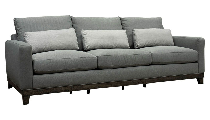 Picture of Hobson Sofa