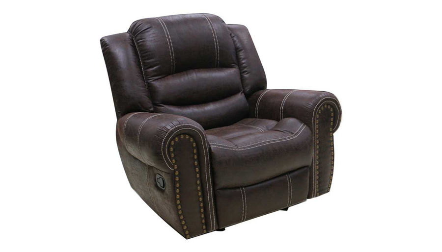 Picture of Amarillo II Power Recliner