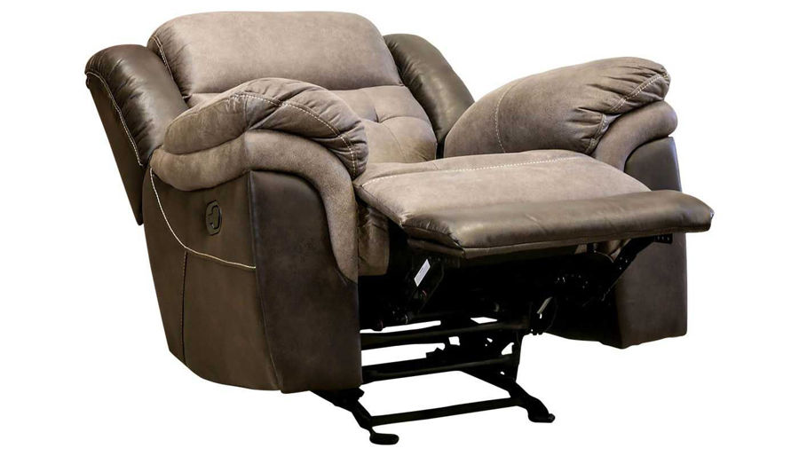 Picture of Steamboat II Power Recliner