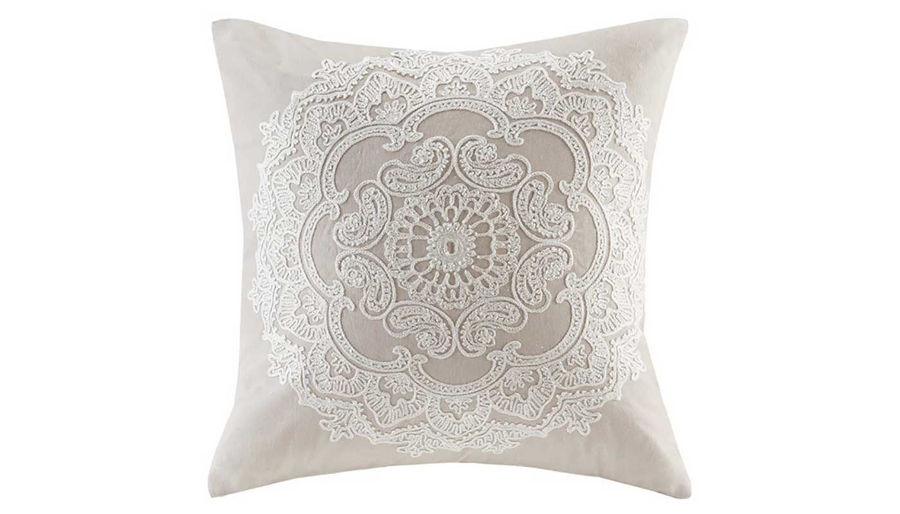Picture of Suzanna Square Pillow