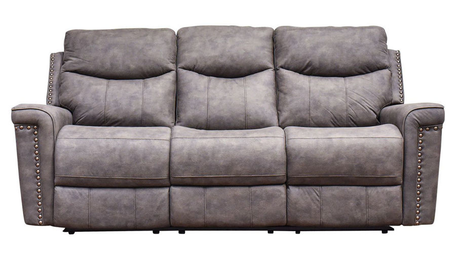 Picture of Bandit Sofa & Loveseat