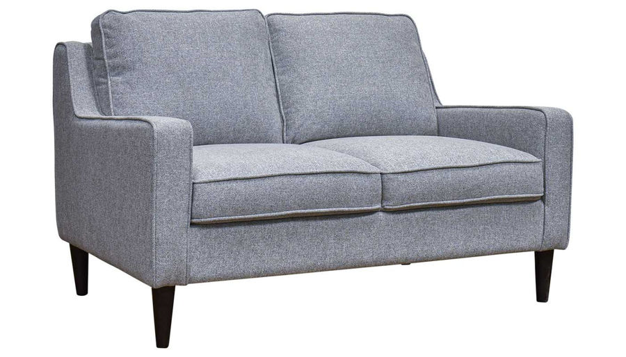 Picture of Enzo Loveseat