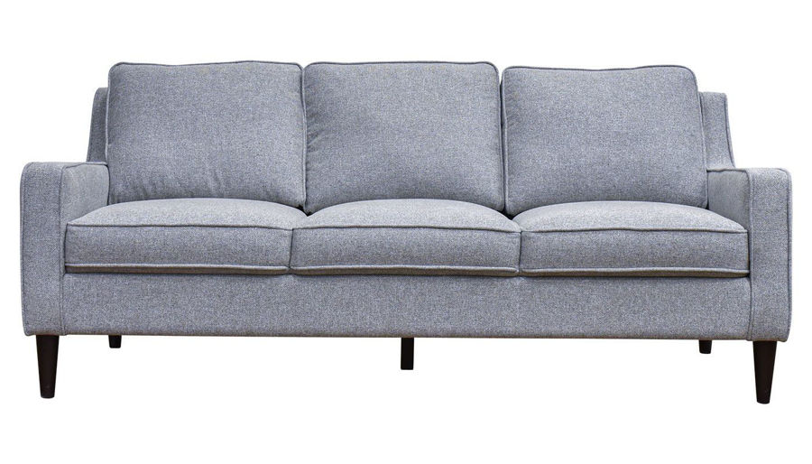 Picture of Enzo Sofa