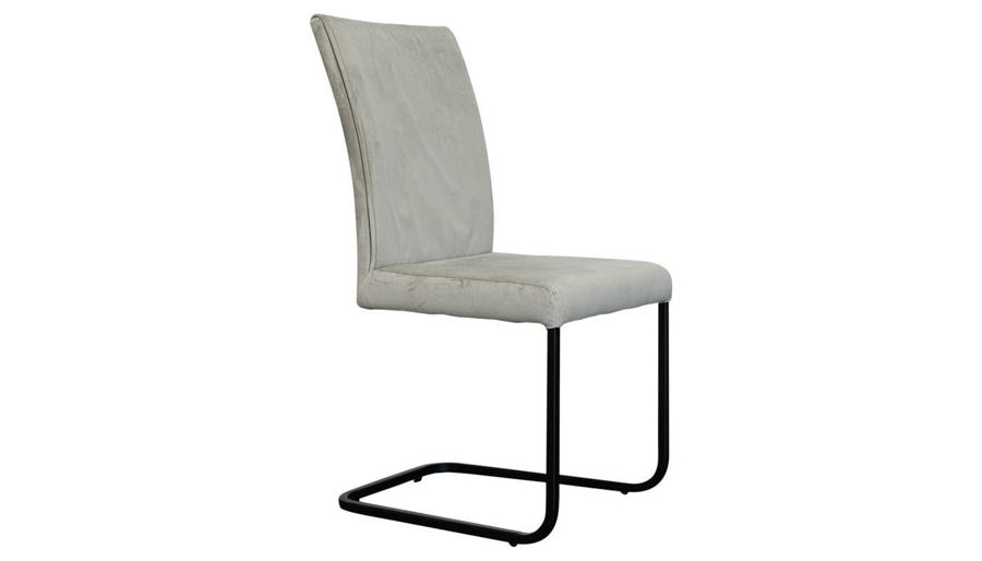 Picture of Alisa Cream Dining Chair