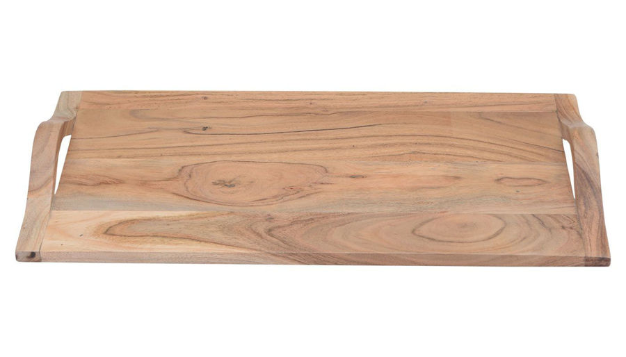Picture of Cayl Wood Tray