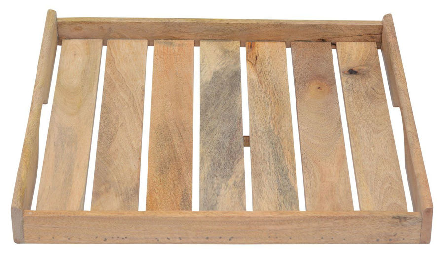 Picture of Nadir Wood Tray