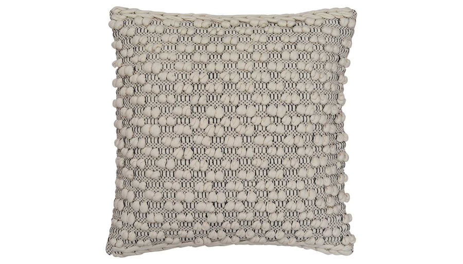 Picture of Alexa Cotton Woven Pillow