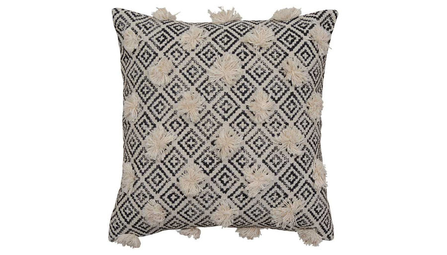 Picture of Alma Cotton Pillow