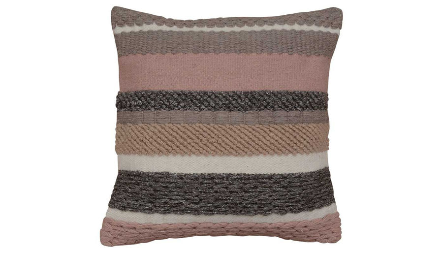 Picture of Amala Wool Woven Pillow