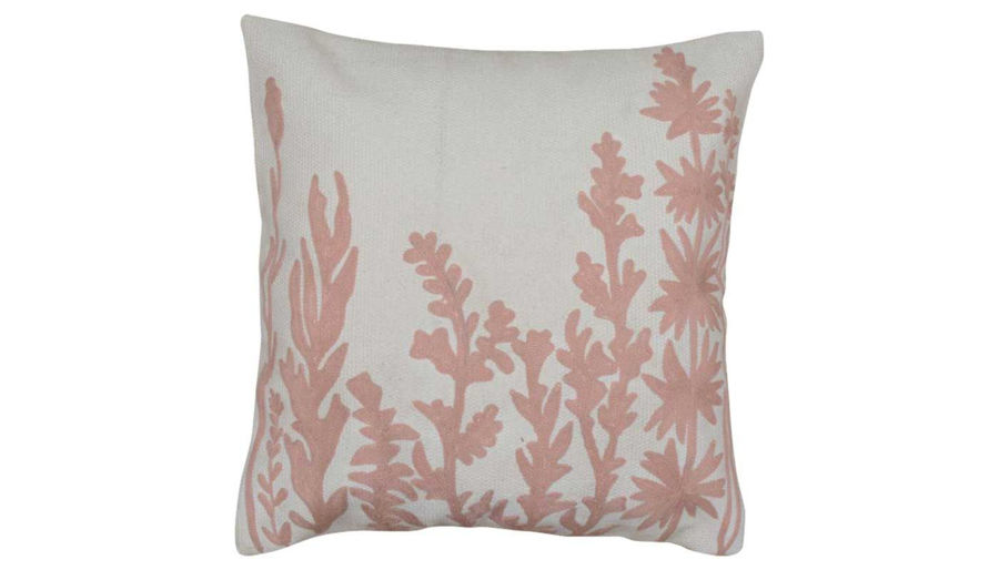 Picture of Carla Cotton Pillow