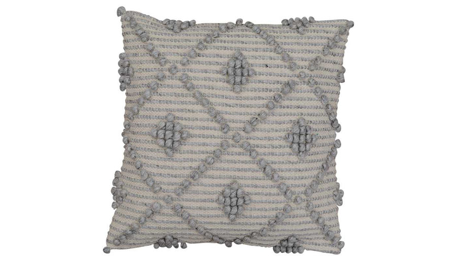 Picture of Claudia Wool Woven Pillow