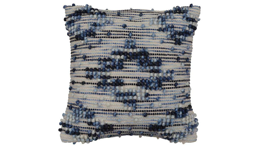 Picture of Miranda Wool Woven Pillow