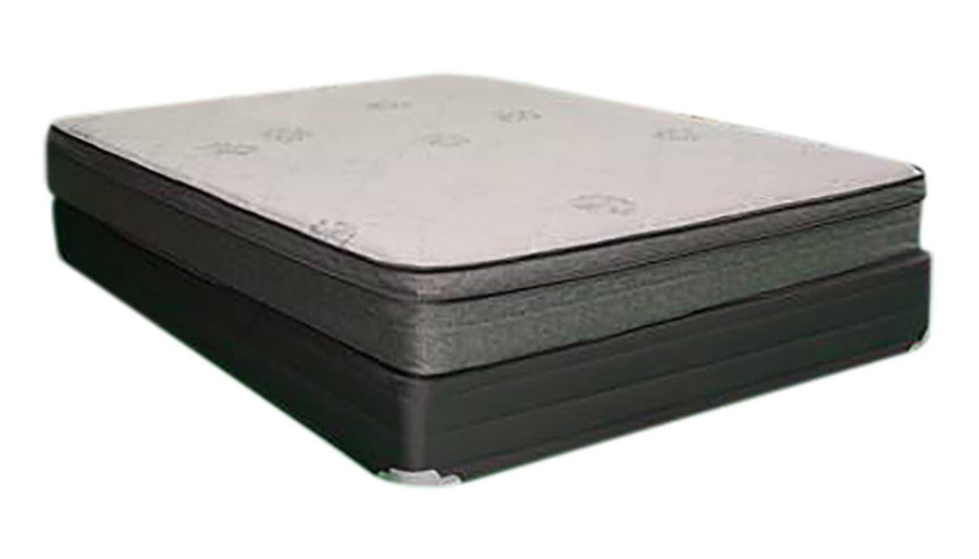 Picture of Angelina II Mattress