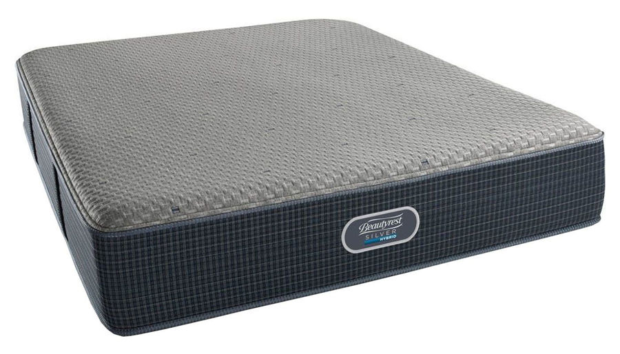 Picture of Barefoot Landing Luxury Firm King Mattress