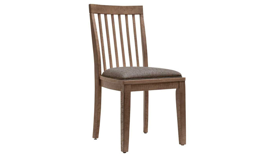 Picture of Market Side Chair