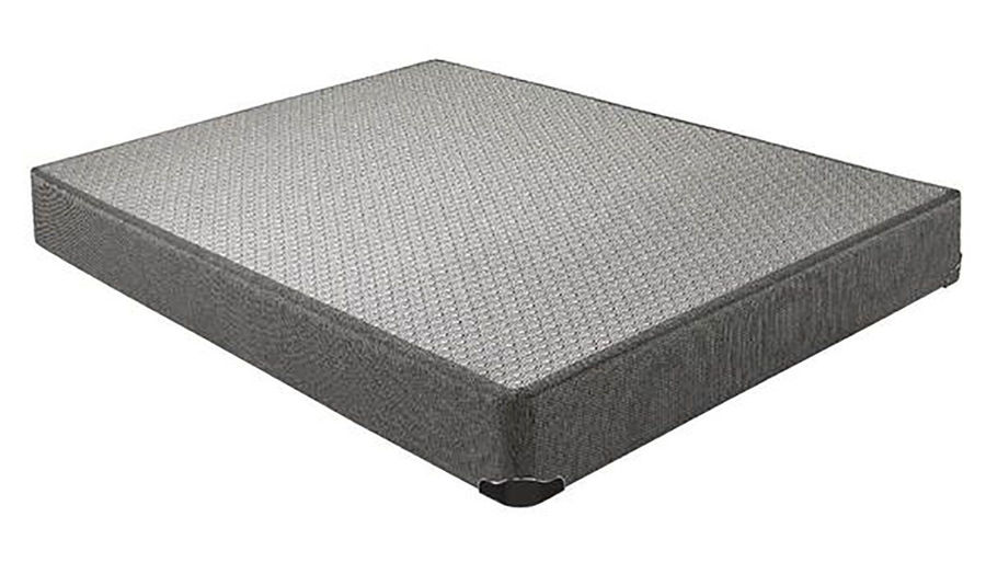 Imagen de Beautyrest Black Twin XL Mattress Foundation