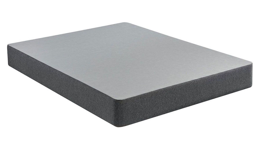 Imagen de Beautyrest Silver Twin XL Mattress Foundation