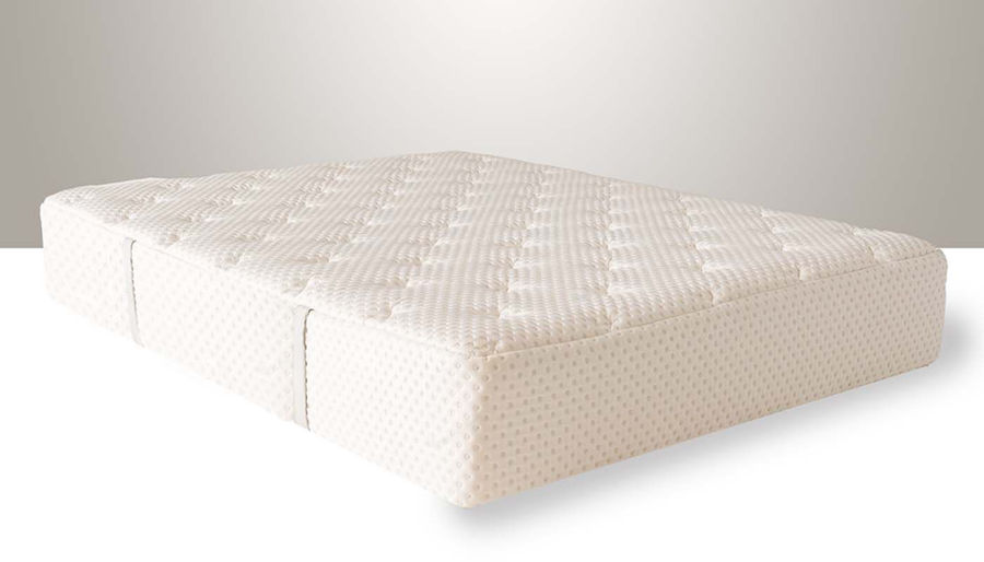 Picture of Violet Firm Mattress