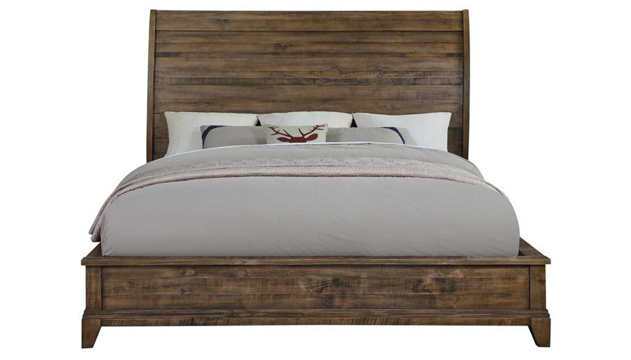 Picture of Deana King Bed