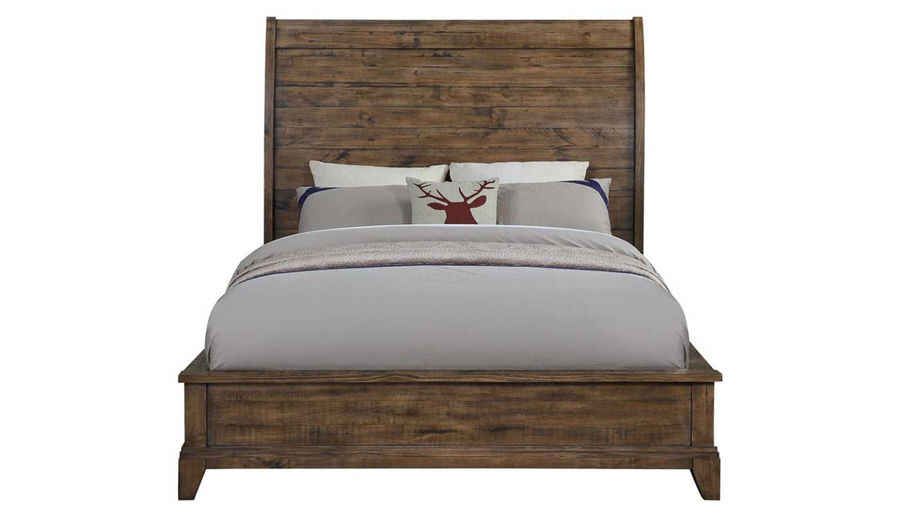 Picture of Deana Queen Bed