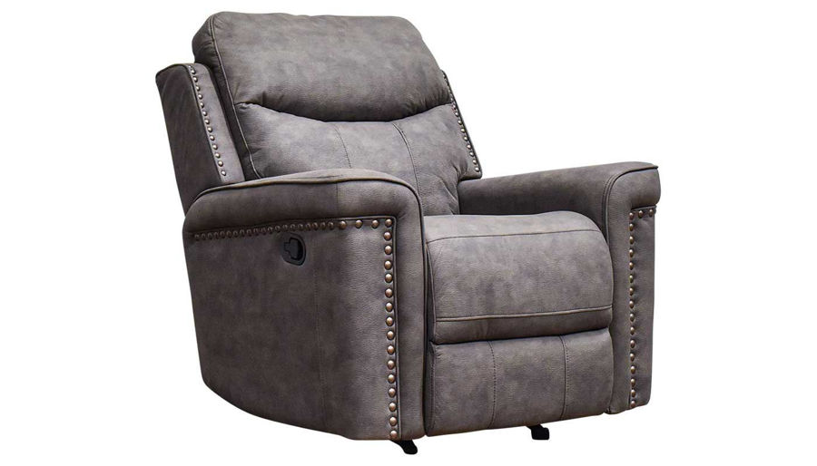 Picture of Bandit II Recliner