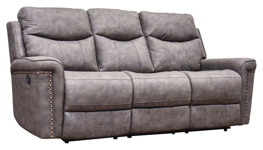 Picture of Bandit II Sofa