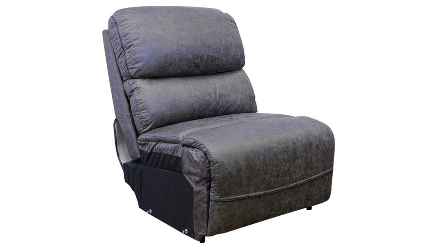 Picture of Echo Armless Chair