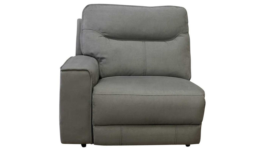 Imagen de Arbor Left Arm Facing Power Recliner