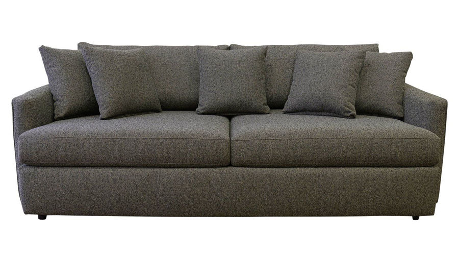 Imagen de Brock Sofa, Loveseat & Chair