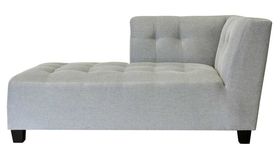 Picture of Cooper Modular Spa Left Arm Facing Chaise