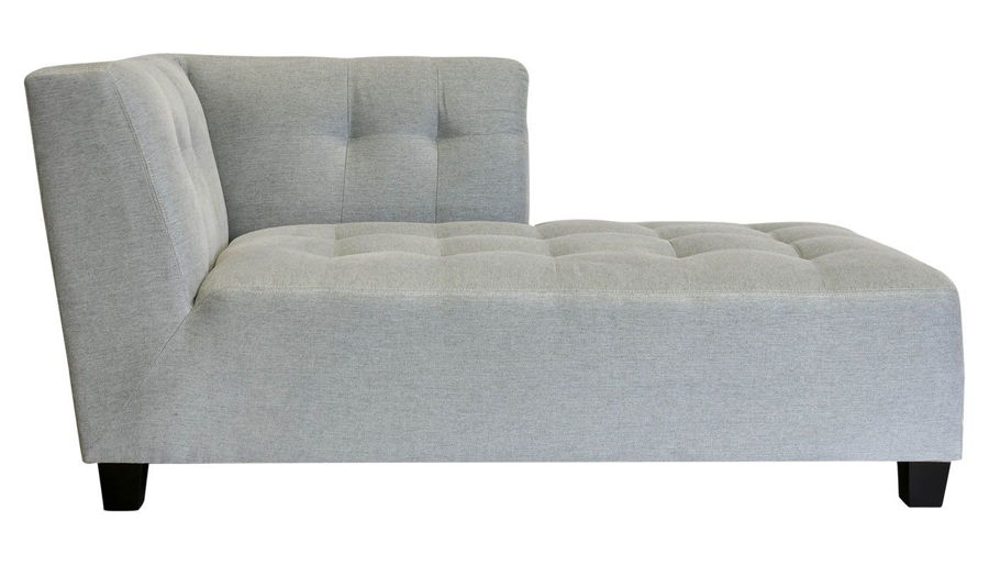 Picture of Cooper Modular Spa Right Arm Facing Chaise