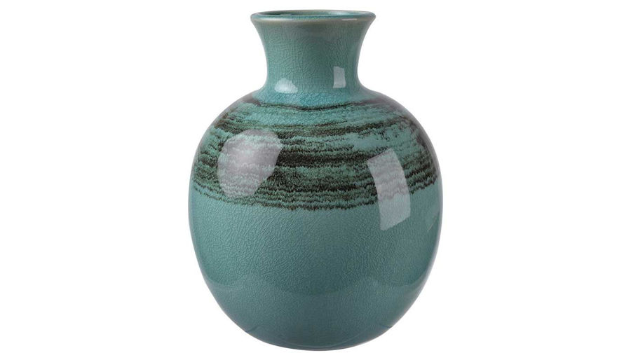 Picture of HZ Sharp Vase