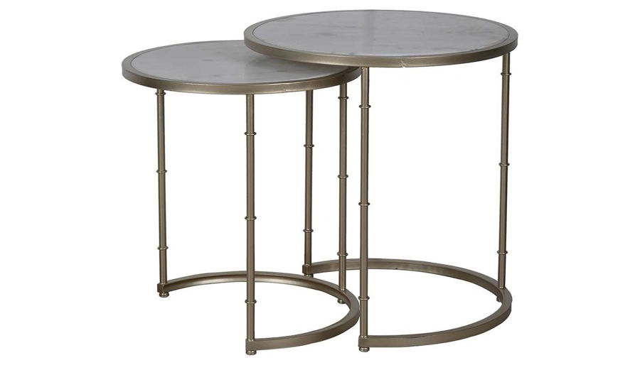 Imagen de HZ Eclipse Stacking Tables