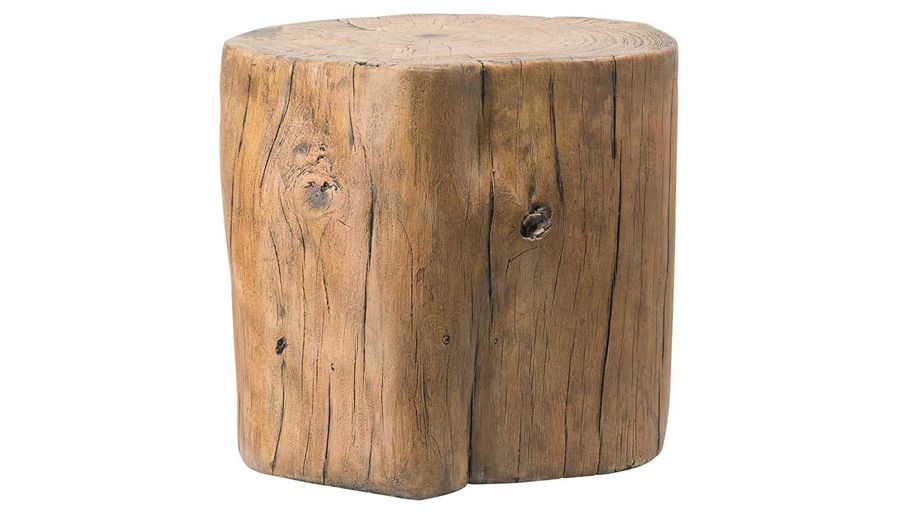 Picture of HZ Garden Stool