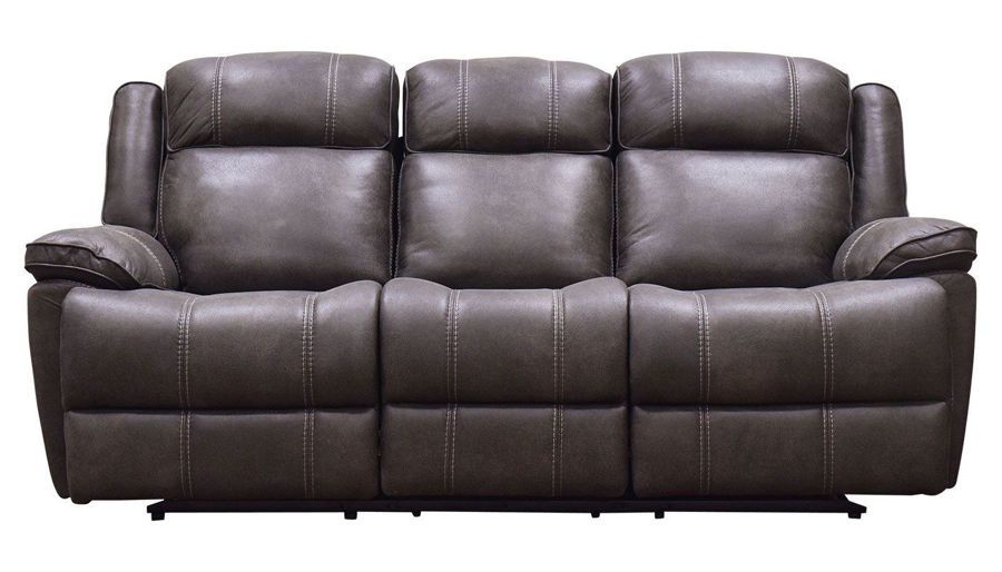 Imagen de William Sofa