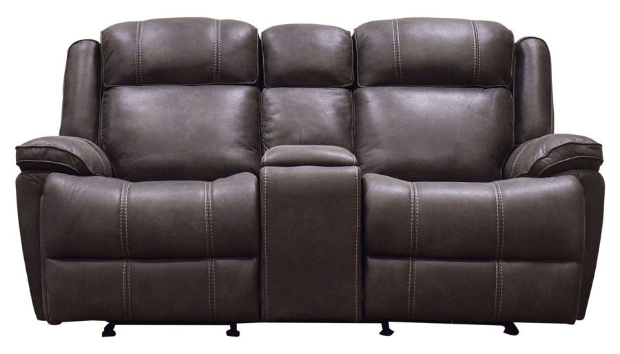 Imagen de William Loveseat