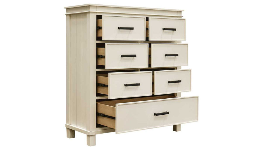 Picture of Hempstead Chest