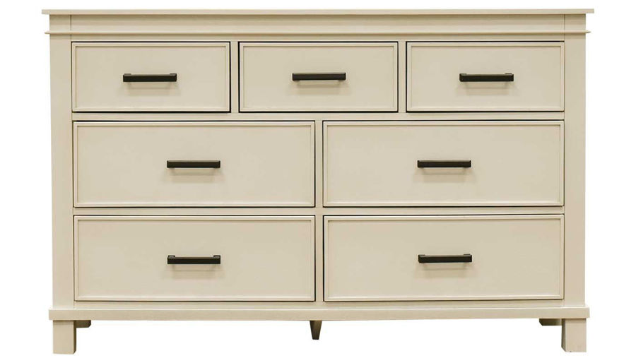 Picture of Hempstead Dresser
