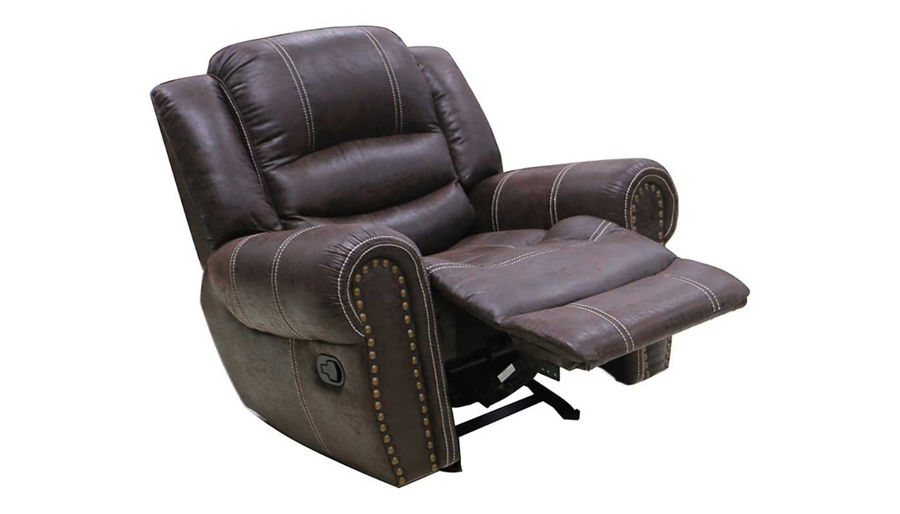 Picture of Amarillo III Recliner